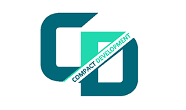 compacts_founder